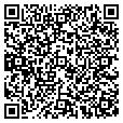 QR code with Power Cheer contacts