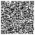 QR code with Precision Software Tech Inc contacts