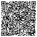 QR code with St Mary's Medical Clinic contacts
