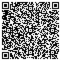 QR code with Amc Transportation contacts