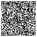 QR code with Racing Zone Auto House-Tampa contacts
