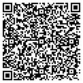 QR code with Yue Chins Hair Studio contacts