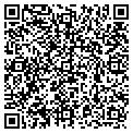 QR code with Luis Photo Studio contacts