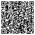 QR code with Webfem Inc contacts
