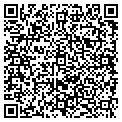 QR code with Jubilee Rest & Oyster Bar contacts