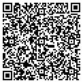 QR code with Expert Auto Glass & Detail contacts