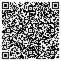 QR code with Animal Quackers contacts