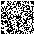 QR code with Riverside Presbt Day Schl contacts