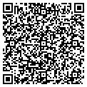QR code with Terry Roberson contacts
