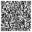 QR code with Blue Dragon contacts