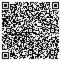 QR code with Bahia Shrine Transportation contacts