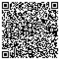 QR code with Penn Treaty American Corp contacts