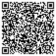 QR code with Copa Photo contacts
