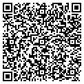 QR code with New Look Painting contacts