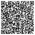 QR code with Destiny Springs contacts