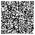QR code with LLC Benevento Homes contacts