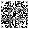 QR code with Ber Meat Distributors Inc contacts