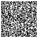 QR code with Center For Disease Control contacts
