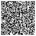 QR code with Your Eyes Only Inc contacts