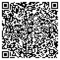 QR code with E Mortgage Bankers Inc contacts