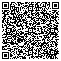 QR code with Hogarama Investments Ltd contacts
