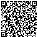 QR code with Didomizio Investments contacts