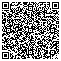 QR code with Animal Air Service contacts