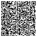 QR code with Michael J Gioia Jr DMD PA contacts