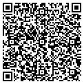 QR code with Tom Williams Insurance contacts