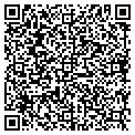 QR code with Tampa Bay Pool Supply Inc contacts