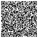 QR code with Cunningham Field & Research contacts
