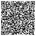 QR code with Wildwood City Street/Refuse contacts