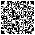 QR code with Kyoto On The Go contacts