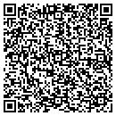 QR code with Innovative Systems Group Inc contacts