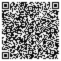 QR code with Hatties Upholstery Inc contacts