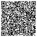 QR code with Internal Medicine Group contacts