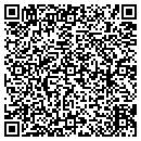 QR code with Integrity Research Service Inc contacts