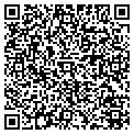 QR code with Diabetic Assistance contacts