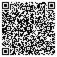 QR code with Gulf Tile contacts
