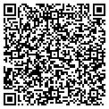 QR code with Fidalgo Lawn Service contacts