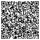 QR code with Professional Therapeutics Inc contacts