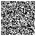 QR code with Mae Edwards Memorial United contacts