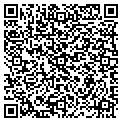 QR code with Quality Healthcare Service contacts