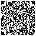 QR code with LFD Mortgage contacts