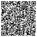 QR code with Pleasant Stones contacts