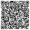 QR code with Faith Bible Church contacts