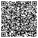 QR code with Dave's Tree Service contacts