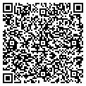 QR code with BBG Contracting Group Inc contacts
