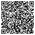 QR code with Deal Makers contacts