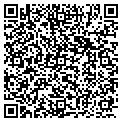 QR code with Rainbow Groves contacts
